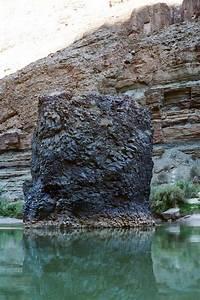Vulcan U0026 39 S Forge  Grand Canyon