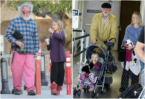 clytie lane sophie lane nolte nick nolte the prince of tides star and his family