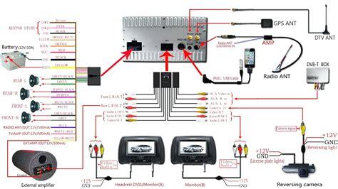 diagram wiring diagram kenwood deck