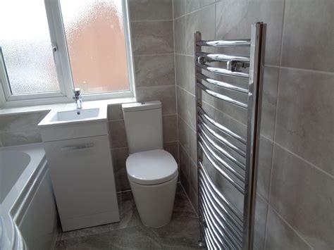 bathroom tile grey ideas   huge  year