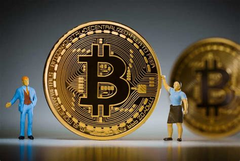 Share bbc in bitcoin page. Digitalna valuta: Bitcoin dosegnuo rekordnu cijenu | ABC