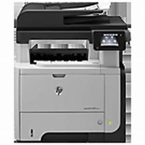 telecom document imaging solutions 11 photos it With telecom document imaging solutions
