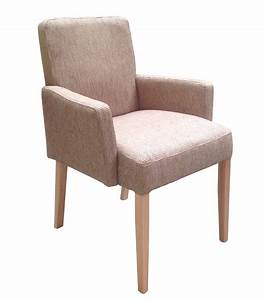 Dining room chair covers brisbane for Furniture covers brisbane