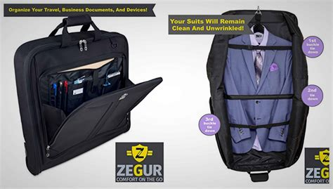 best cabin luggage the best luggage for every type of traveler on the planet