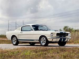 FORD Mustang GT 350 Shelby specs & photos - 1965, 1966 - autoevolution