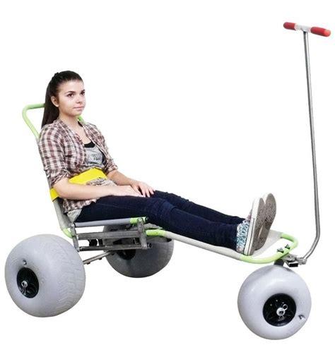 fauteuil roulant tout terrain fauteuil roulant tout terrain junior triroll