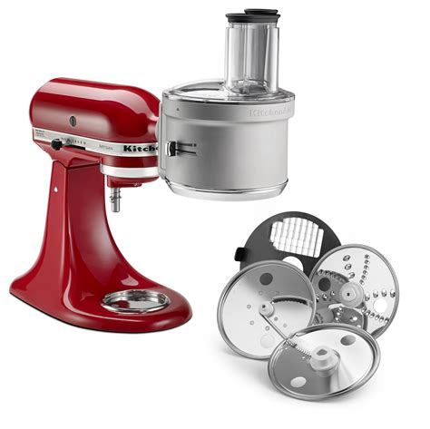cuisine aid stand mixer gifts from kitchenaid