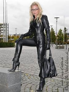 Verpackt In Latex : leather kingdom fashion shop leather trousers ds 412 designed by crazy outfits ~ Watch28wear.com Haus und Dekorationen
