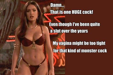 google bollywood actress sexy nude photo