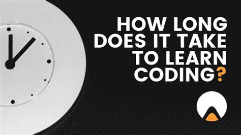 long     learn coding career karma