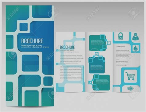 Tri Fold Brochure Template Free Images Template Images Free Tri Fold Brochure Templates For Microsoft Word