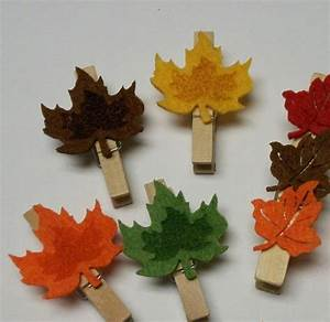 easy autumn crafts for kids - craftshady - craftshady