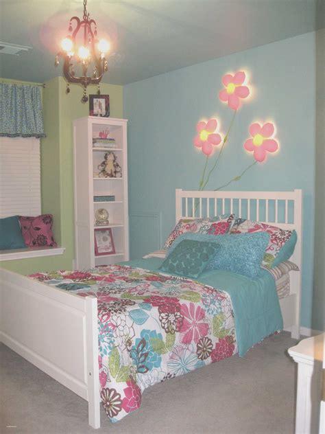 bedroom ideas  teenage girls teal  pink