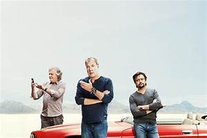 The Grand Tour Saison 2 Date : the grand tour season 2 to feature tesla electric car jeremy clarkson says it 39 s time to ~ Medecine-chirurgie-esthetiques.com Avis de Voitures