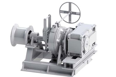 Used Boat Winches For Sale by Cheap Boat Winch For Sale Quality Ellsen Manufacturer