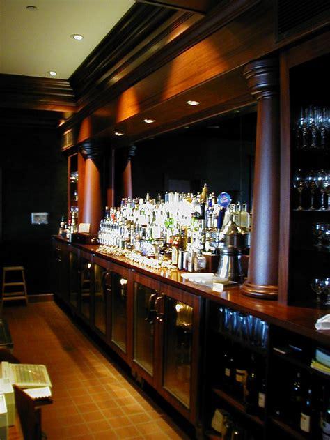 Bar Setup by 55 Best Bar Setup Images On Projects Brick