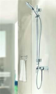 Duschkabine Reinigen Glas : dusche aus glas reinigen raum und m beldesign inspiration ~ Michelbontemps.com Haus und Dekorationen