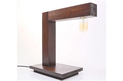 images  diy build  furniture shelves