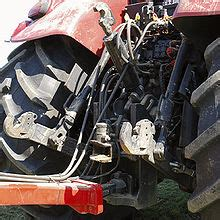 bremse kraftfahrzeug wikipedia