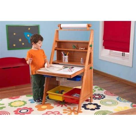 1000 images about kidkraft furniture on pinterest art