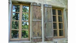 Tacivcom fenetre bois sur mesure tarif 20170513021056 for Tarif fenetre sur mesure