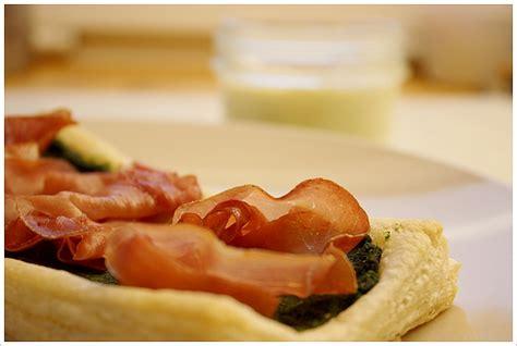 temps cuisson pate feuilletee 28 images tarte feuillet 233 e 233 pinards jambon cru cr 232