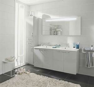 Brico Depot Meuble De Salle De Bain : meuble de salle de bain pas cher brico depot salle de ~ Dailycaller-alerts.com Idées de Décoration