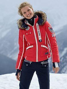 1000+ images about SNOW... SKI...Apres Ski on Pinterest | Ski Parkas and Ski wear