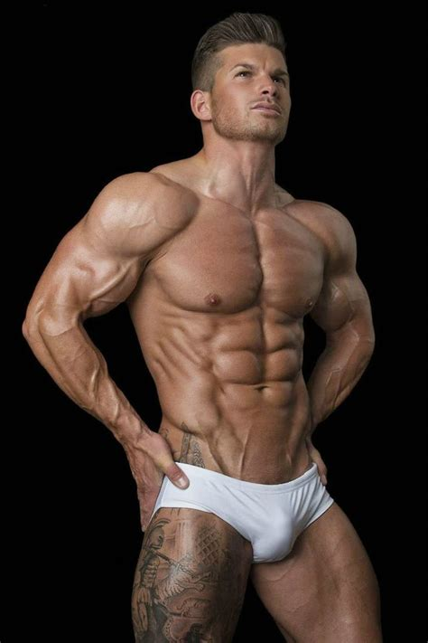 Muscle Men Obsession Photo Yummy Pinterest