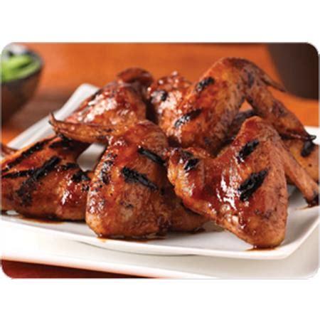 peking wings bbq chicken wings from buy asian food 4u