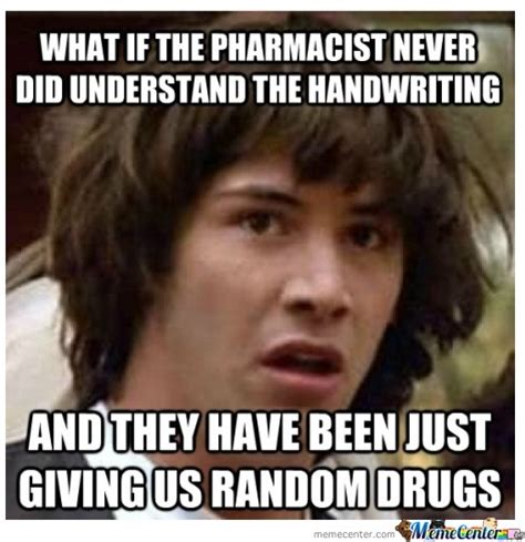 Pharmacy Memes - pharmacist memes best collection of funny pharmacist pictures