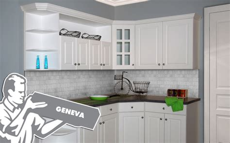 kitchen cabinets county nj kitchen cabinets bergen county nj cabinets matttroy 8110