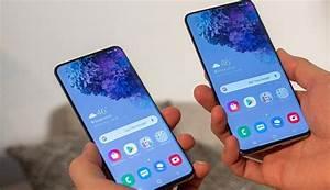 Pin On Samsung Galaxy Tricks