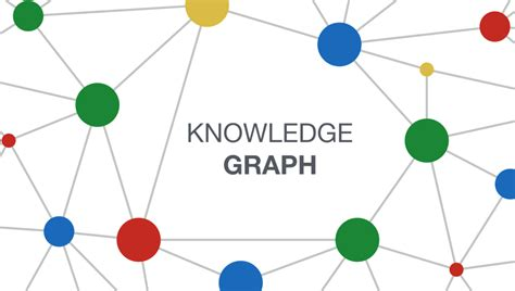 knowledge graph   important    seo