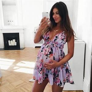 Best 25+ Summer pregnancy fashion ideas on Pinterest