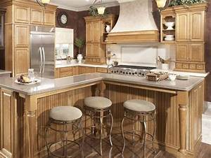 Complete tips and guides of sears kitchen remodel for Sears bathroom remodeling