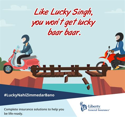 This type of protection provides broad coverage for. Two Wheeler Insurance - Buy / Renew Bike Insurance Policy Online | Health insurance plans ...