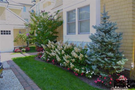 west landscape ideas home design landscape design south jersey landscape design landscaping on side of house