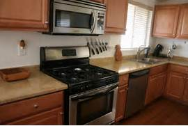 Decorate Kitchen 9 Kitchen Ideas For Mobile Homes 9 Kitchen And Decor
