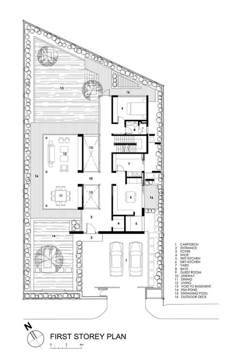 100 guest cabin floor plans home floor plan 24