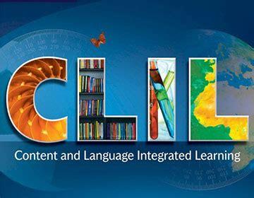 centro linguistico pavia docenti rete clil provincia di pavia universit 224 di