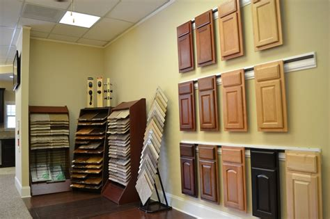 cabinets in columbus ga 17 best images about door display on pinterest cabinet