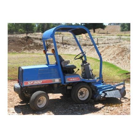tundarri sales service farm agricultural machinery