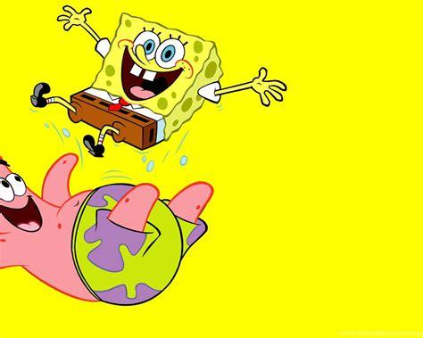 Patrick Star Wallpaper, Spongebob Hd Wallpapers Desktop