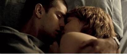 Let Never Fill Strip Kisses Preferences Popsugar