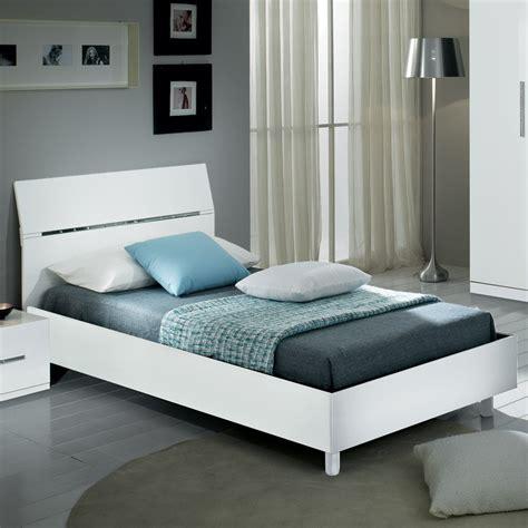 chambre ado pas cher affordable lit ado avec rangement lit ado pas cher