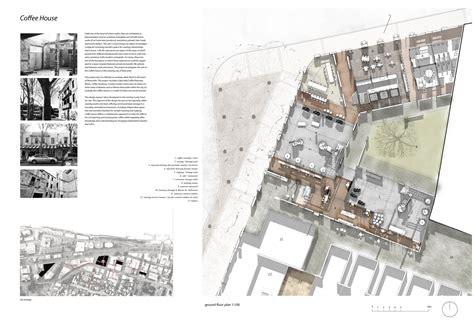 15130 architecture portfolio design layout architecture portfolio layout ideas don sleep house