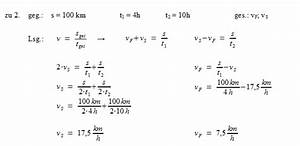 Geschwindigkeit Von Elektronen Berechnen : patrick 39 s physikseite physikaufgaben mit l sungen ~ Themetempest.com Abrechnung