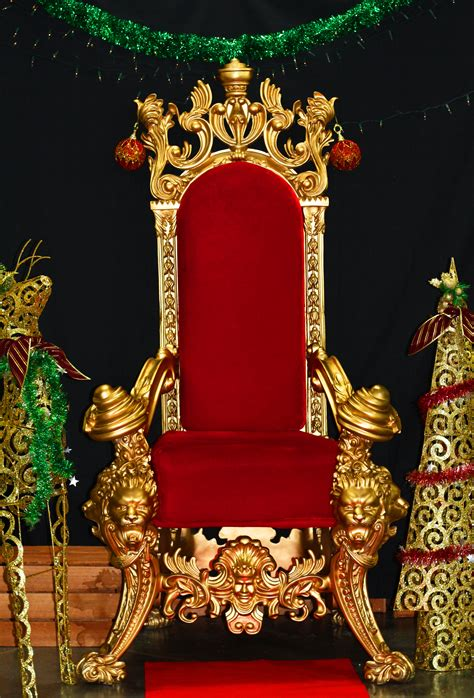crown royal king chair 100 crown royal king chair throne hire more