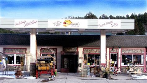granite sports hill city sd hours address specialty
